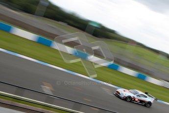 © Chris Enion/Octane Photographic Ltd. 2012. Donington Park - General Test Day. Thursday 16th August 2012. FIA WEC. Aston Martin Vantage GTE. Digital Ref : 0458ce1d0761