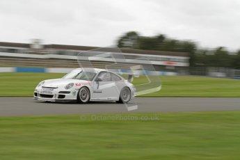 © Octane Photographic Ltd. 2012. Donington Park - General Test Day. Thursday 16th August 2012. Digital Ref : 0458lw7d0228
