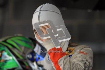 © Octane Photographic Ltd. 2012. Donington Park - General Test Day. Thursday 16th August 2012. Formula Renault BARC. Antel Motorsport. Digital Ref : 0458cb7d0024