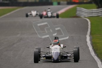 © 2012 Octane Photographic Ltd. Saturday 7th April. Dunlop MSA Formula Ford - Race 1. Digital Ref : 0282lw1d3475