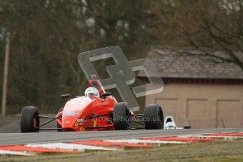 © 2012 Octane Photographic Ltd. Saturday 7th April. Dunlop MSA Formula Ford - Race 1. Digital Ref : 0282lw7d8752