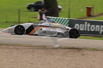 © 2012 Octane Photographic Ltd. Saturday 7th April. Dunlop MSA Formula Ford - Race 1. Digital Ref : 0282lw7d8900