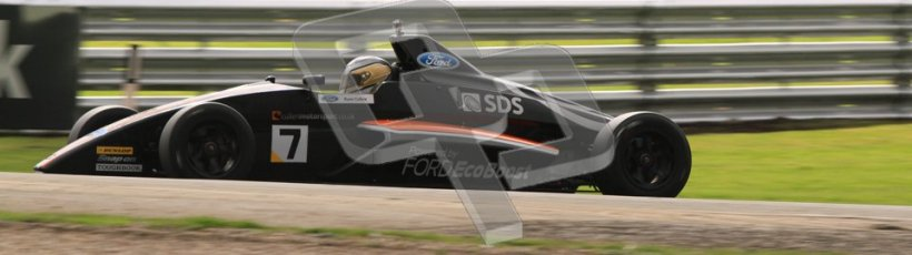 © 2012 Octane Photographic Ltd. Saturday 7th April. Dunlop MSA Formula Ford - Race 1. Digital Ref : 0282lw7d8994