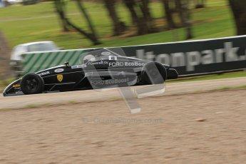 © 2012 Octane Photographic Ltd. Saturday 7th April. Dunlop MSA Formula Ford - Race 1. Digital Ref : 0282lw7d9070
