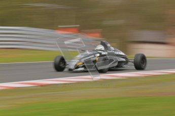 © 2012 Octane Photographic Ltd. Saturday 7th April. Dunlop MSA Formula Ford - Qualifying. Digital Ref : 0276lw7d7732