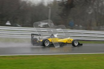 © 2012 Octane Photographic Ltd. Monday 9th April. F3 Cup Qualifying. Digital Ref : 0283lw1d3529