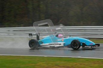 © 2012 Octane Photographic Ltd. Monday 9th April. F3 Cup Qualifying. Digital Ref : 0283lw1d3539