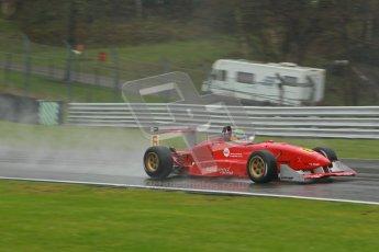 © 2012 Octane Photographic Ltd. Monday 9th April. F3 Cup Qualifying. Digital Ref : 0283lw1d3566