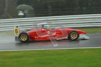 © 2012 Octane Photographic Ltd. Monday 9th April. F3 Cup Qualifying. Digital Ref : 0283lw1d3570