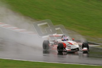 © 2012 Octane Photographic Ltd. Monday 9th April. Jamie Stanley, F3 Cup Qualifying. Digital Ref : 0283lw7d9095
