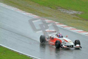 © 2012 Octane Photographic Ltd. Monday 9th April. Jamie Stanley, F3 Cup Qualifying. Digital Ref : 0283lw7d9335