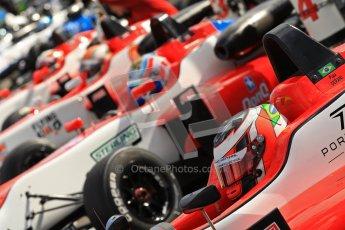 2012 © Chris Enion/Octane Photographic Ltd. Saturday 29th September 2012 – Donington Park - F3 Qualifying. Digital Ref : 0529ce1d8936