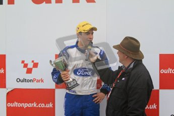 © 2012 Octane Photographic Ltd. Monday 9th April. Formula Ford - Race 1 - Podium . Digital Ref : 0285lw7d9714