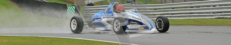 © 2012 Octane Photographic Ltd. Monday 9th April. Formula Ford - Race 2 . Fred Martin-Dye - M12-SJ. Digital Ref : 0287lw7d4195