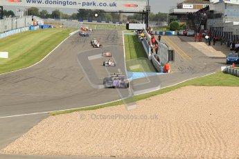 © Octane Photographic Ltd. 2012. Donington Park. Saturday 18th August 2012. Formula Renault BARC Race 1. Digital Ref : 0462cb7d0658