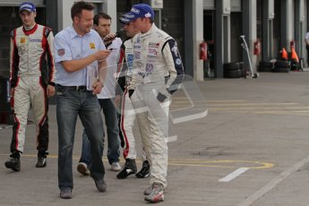 © Octane Photographic Ltd. 2012. Donington Park. Saturday 18th August 2012. Formula Renault BARC Race 1. Digital Ref : 0462lw7d1694