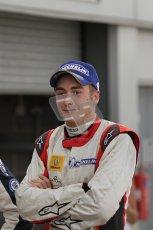 © Octane Photographic Ltd. 2012. Donington Park. Saturday 18th August 2012. Formula Renault BARC Race 1. Digital Ref : 0462lw7d1704