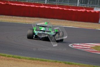 © 2012 Octane Photographic Ltd. Friday 13th April. Formula Two - Practice 2. Digital Ref : 0290lw1d5325
