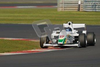© 2012 Octane Photographic Ltd. Friday 13th April. Formula Two - Practice 2. Digital Ref : 0290lw1d5330