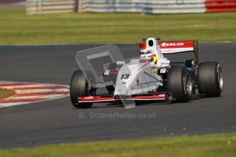 © 2012 Octane Photographic Ltd. Friday 13th April. Formula Two - Practice 2. Digital Ref : 0290lw1d5367