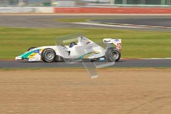 © 2012 Octane Photographic Ltd. Friday 13th April. Formula Two - Practice 2. Digital Ref : 0290lw7d2339