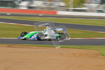 © 2012 Octane Photographic Ltd. Friday 13th April. Formula Two - Practice 2. Digital Ref : 0290lw7d2460