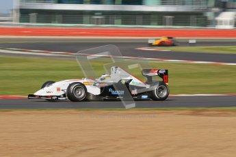 © 2012 Octane Photographic Ltd. Friday 13th April. Formula Two - Practice 2. Digital Ref : 0290lw7d2539