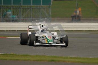 © 2012 Octane Photographic Ltd. Friday 13th April. Formula Two - Practice 1. Digital Ref : 0289lw1d4887