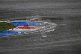 © 2012 Octane Photographic Ltd. German GP Hockenheim - Saturday 21st July 2012 - F1 Qualifying. Heavy rain. Digital Ref : 0417lw1d3776