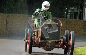 © 2012 Octane Photographic Ltd/ Carl Jones. Goodwood Festival of Speed. Digital Ref: 0388CJ7D5848