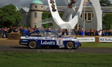 © 2012 Octane Photographic Ltd/ Carl Jones. Goodwood Festival of Speed. Digital Ref: 0389cj7d6979