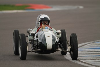 © Octane Photographic Ltd. HSCC Donington Park 17th March 2012. 500cc F3. Digital ref : 0245cb7d5298