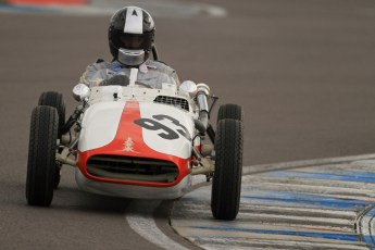 © Octane Photographic Ltd. HSCC Donington Park 17th March 2012. 500cc F3. Rudolf Ernst - Whitfill Special. Digital ref : 0245cb7d5349