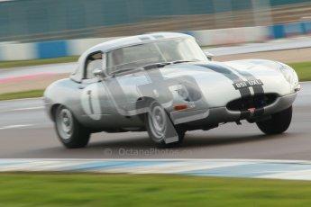 © Octane Photographic Ltd. HSCC Donington Park 18th March 2012. Guards Trophy for GT Cars. Digital ref : 0250cb1d8652