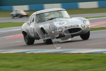 © Octane Photographic Ltd. HSCC Donington Park 18th March 2012. Guards Trophy for GT Cars. Digital ref : 0250cb1d8662