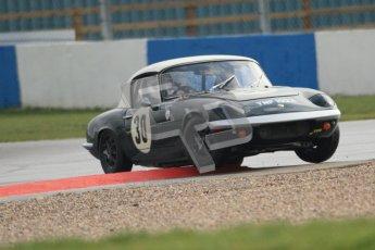 © Octane Photographic Ltd. HSCC Donington Park 18th March 2012. Guards Trophy for GT Cars. Digital ref : 0250cb7d6243