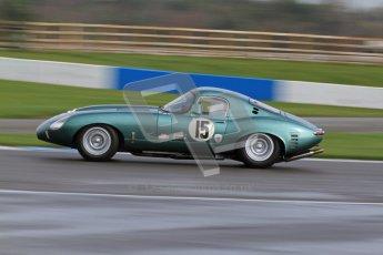 © Octane Photographic Ltd. HSCC Donington Park 18th March 2012. Guards Trophy for GT Cars. Digital ref : 0250lw7d0347