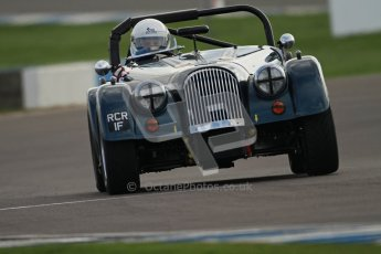 © Octane Photographic Ltd. HSCC Donington Park 17th March 2012. Historic Road Sports Championship. Digital ref : 0242cb7d4210
