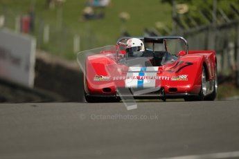 © 2012 Octane Photographic Ltd. HSCC Historic Super Prix - Brands Hatch - 30th June 2012. HSCC - Martini Trophy with SuperSports - Qualifying. Hardy - Lola T212. Digital Ref: 0378lw1d9668