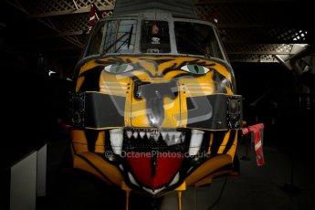 © Chris Enion/Octane Photographic Ltd. Monday17th September 2012 – Imperial War Museum - Duxford. Digital Ref : 0524ce1d6193