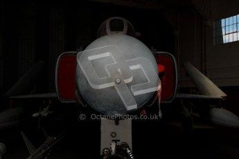 © Chris Enion/Octane Photographic Ltd. Monday17th September 2012 – Imperial War Museum - Duxford. Digital Ref : 0524ce1d6250