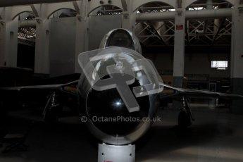© Chris Enion/Octane Photographic Ltd. Monday17th September 2012 – Imperial War Museum - Duxford. Digital Ref : 0524ce1d6255