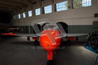 © Chris Enion/Octane Photographic Ltd. Monday17th September 2012 – Imperial War Museum - Duxford. Digital Ref : 0524ce1d6268