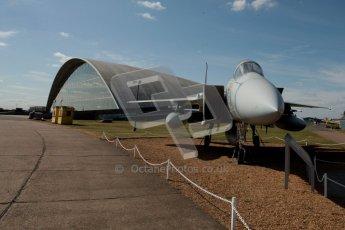 © Chris Enion/Octane Photographic Ltd. Monday17th September 2012 – Imperial War Museum - Duxford. Digital Ref : 0524ce1d6270