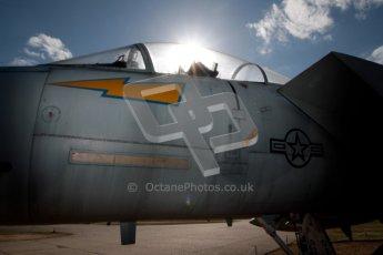 © Chris Enion/Octane Photographic Ltd. Monday17th September 2012 – Imperial War Museum - Duxford. Digital Ref : 0524ce1d6273
