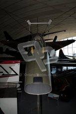 © Chris Enion/Octane Photographic Ltd. Monday17th September 2012 – Imperial War Museum - Duxford. Digital Ref : 0524ce1d6321