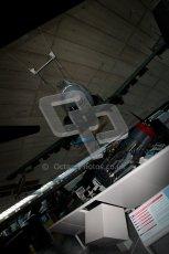 © Chris Enion/Octane Photographic Ltd. Monday17th September 2012 – Imperial War Museum - Duxford. Digital Ref : 0524ce1d6375