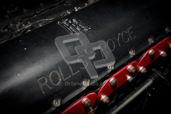 © Chris Enion/Octane Photographic Ltd. Monday17th September 2012 – Imperial War Museum - Duxford. Digital Ref : 0524ce1d6401