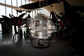 © Chris Enion/Octane Photographic Ltd. Monday17th September 2012 – Imperial War Museum - Duxford. Digital Ref : 0524ce1d6406