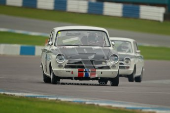 © Octane Photographic Ltd. Masters Racing – Pre-season testing – Donington Park, 5th April 2012. GT and Touring classes. Digital Ref : 0273cb1d0937